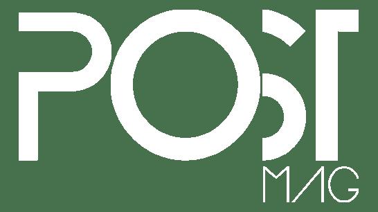 POST Mag